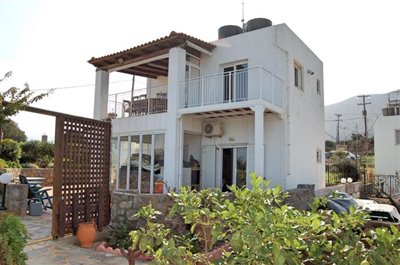 h-stal91-Seaview-property-with-swimming-pool13