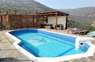 h-stal91-Seaview-property-with-swimming-pool15