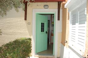 Property for sale in Sissi - 39 properties - A Place in the Sun