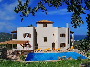 Aetos-Villas_0007-640x480