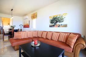 Image No.13-Maison / Villa de 4 chambres à vendre à Kokkini Hani
