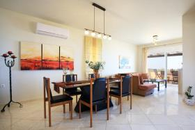 Image No.6-Maison / Villa de 4 chambres à vendre à Kokkini Hani