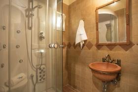 Image No.16-Maison / Villa de 4 chambres à vendre à Kokkini Hani