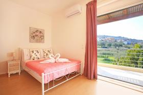 Image No.10-Maison / Villa de 4 chambres à vendre à Kokkini Hani
