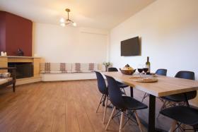 Image No.12-Maison / Villa de 4 chambres à vendre à Kokkini Hani
