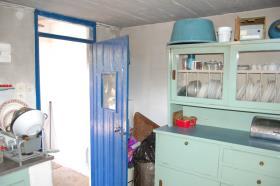 Image No.12-Maison de 3 chambres à vendre à Sissi