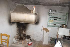Image No.18-Maison de 3 chambres à vendre à Sissi