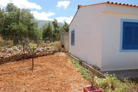 Image No.3-Maison de 3 chambres à vendre à Sissi