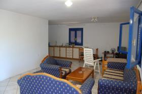 Image No.6-Maison de 3 chambres à vendre à Sissi