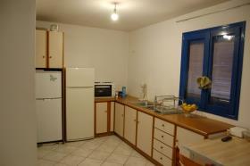 Image No.9-Maison de 3 chambres à vendre à Sissi