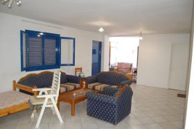 Image No.5-Maison de 3 chambres à vendre à Sissi