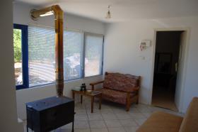 Image No.8-Maison de 3 chambres à vendre à Sissi