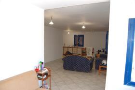 Image No.7-Maison de 3 chambres à vendre à Sissi
