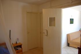 Image No.14-Maison de 3 chambres à vendre à Sissi