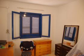 Image No.11-Maison de 3 chambres à vendre à Sissi