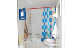 Image No.13-Maison de 3 chambres à vendre à Sissi