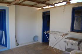 Image No.16-Maison de 3 chambres à vendre à Sissi