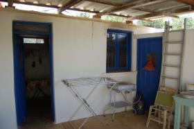 Image No.17-Maison de 3 chambres à vendre à Sissi