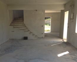 Image No.2-Maison de 2 chambres à vendre à Hersonissos