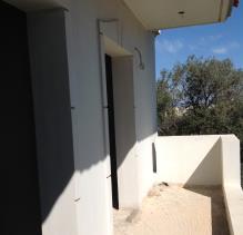 Image No.4-Maison de 2 chambres à vendre à Hersonissos