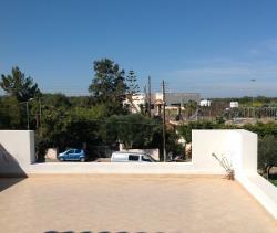Image No.3-Maison de 2 chambres à vendre à Hersonissos