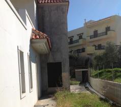 Image No.5-Maison de 2 chambres à vendre à Hersonissos