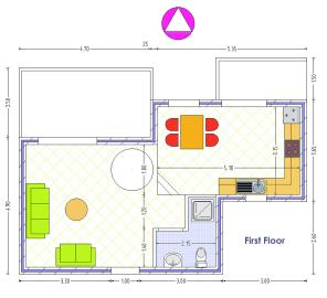 Thymias-T2-1st-Floor