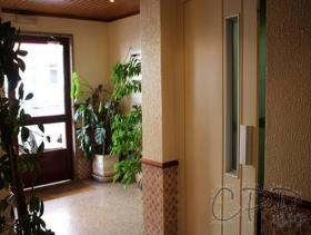 Torres Vedras, Apartment