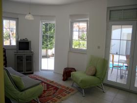 Image No.2-Villa / Détaché de 2 chambres à vendre à Belek