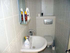 Image No.3-Villa / Détaché de 2 chambres à vendre à Belek