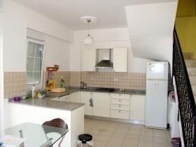 Image No.4-Villa / Détaché de 2 chambres à vendre à Belek