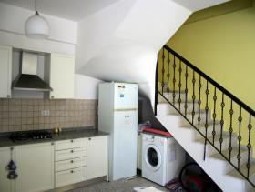 Image No.5-Villa / Détaché de 2 chambres à vendre à Belek