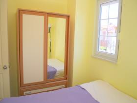 Image No.10-Villa / Détaché de 2 chambres à vendre à Belek