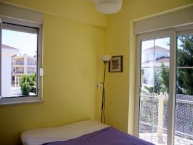 Image No.9-Villa / Détaché de 2 chambres à vendre à Belek