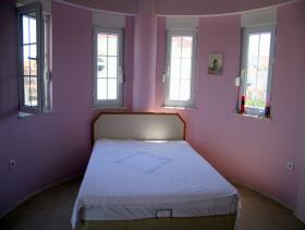 Image No.8-Villa / Détaché de 2 chambres à vendre à Belek