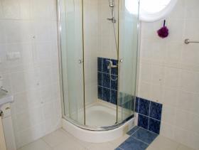 Image No.11-Villa / Détaché de 2 chambres à vendre à Belek