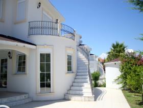 Image No.6-Villa / Détaché de 2 chambres à vendre à Belek
