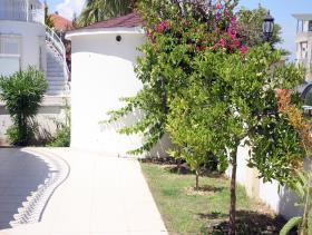 Image No.15-Villa / Détaché de 2 chambres à vendre à Belek