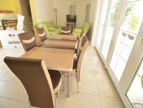 Image No.17-Villa / Détaché de 2 chambres à vendre à Belek