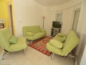 Image No.19-Villa / Détaché de 2 chambres à vendre à Belek
