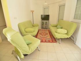 Image No.18-Villa / Détaché de 2 chambres à vendre à Belek