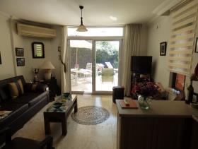 Image No.1-Maison / Villa de 3 chambres à vendre à Belek