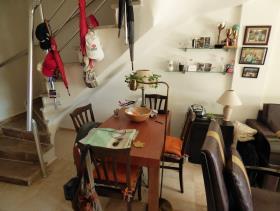Image No.0-Maison / Villa de 3 chambres à vendre à Belek