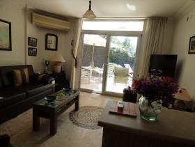 Image No.2-Maison / Villa de 3 chambres à vendre à Belek