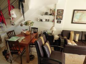 Image No.3-Maison / Villa de 3 chambres à vendre à Belek