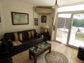 Image No.4-Maison / Villa de 3 chambres à vendre à Belek