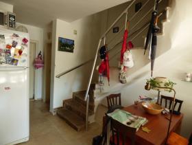 Image No.5-Maison / Villa de 3 chambres à vendre à Belek