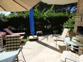 Image No.7-Maison / Villa de 3 chambres à vendre à Belek