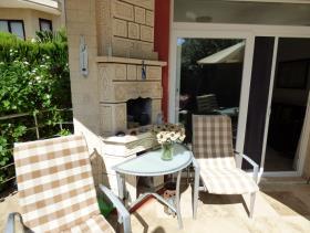 Image No.9-Maison / Villa de 3 chambres à vendre à Belek