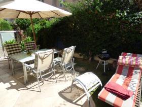 Image No.11-Maison / Villa de 3 chambres à vendre à Belek